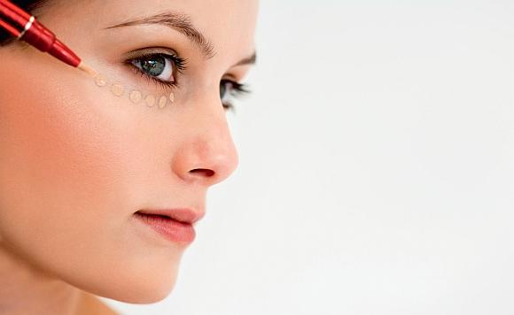 Консилер для обличчя