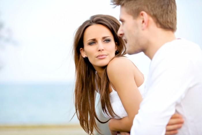Как лучше расстаться с мужчиной