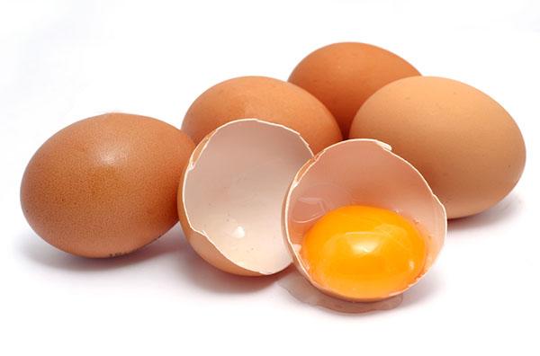 Картинки по запросу яйце куряче