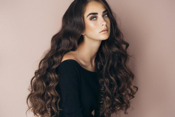 БАДи для волосся  за і проти - Жіночий Світ 8681b8048edb4