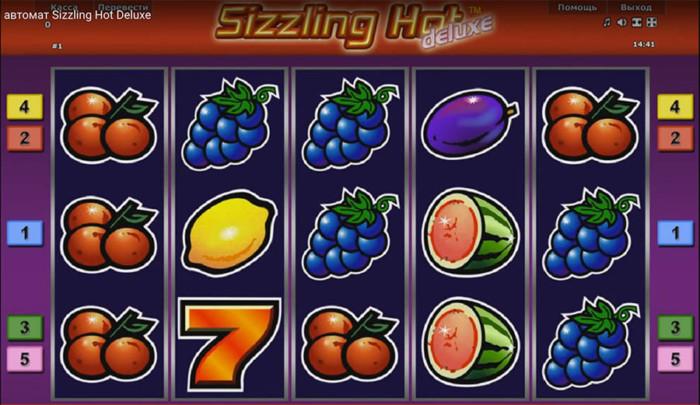 Игровые автоматы на украине онлайн ограбление казино в hd