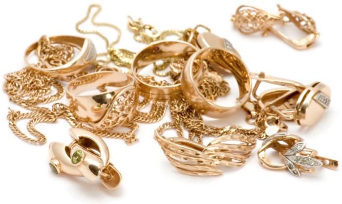 5315db2fc108 Ювелирные украшения. Ювелирные изделия из драгоценного камня: о ...