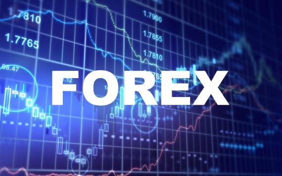 Фундаментальный анализ рынка FOREX - Жіночий Світ