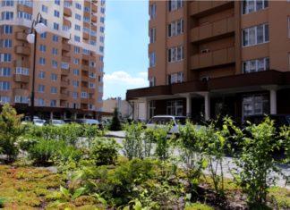 Как выгодно купить квартиру в Броварах от Альянс Новобуд