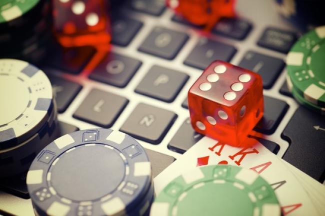Как играть на деньги в казино Azino777