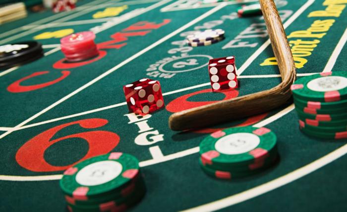 Online казино пробная игра отзывы о казино торнадо в минске
