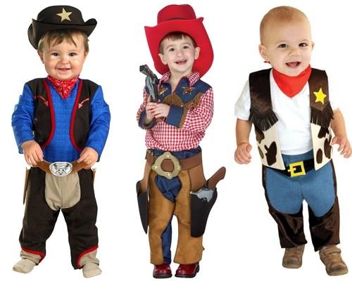 Карнавальные костюмы для детей: лучшие идеи для мальчиков ... - photo#22