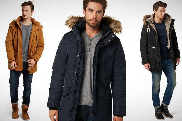 7db1035e936 Выглядеть стильно и привлекательно даже в самый морозный день стремятся не  только женщины