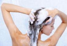 Профессиональные шампуни для волос без сульфатов