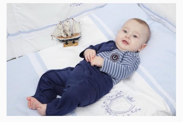 Одяг для немовлят  чого не варто купляти  - Жіночий Світ 01f4f5a6cb009