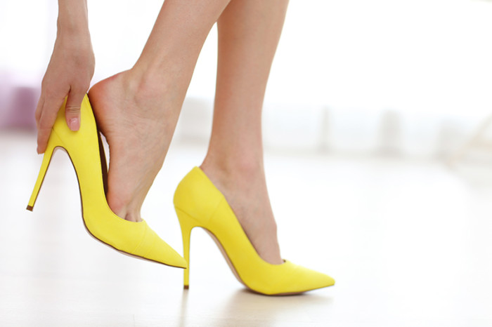 Модная и качественная женская обувь в интернет-магазине Ditto – выбирайте только проверенных продавцов и вы не ошибетесь