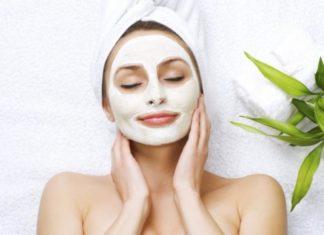 Готуємося до весни  три дієві маски для догляду за обличчям 56768014397fa