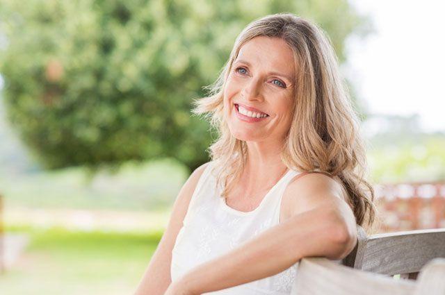 Як розпізнати і вилікувати гормональний збій - Жіночий Світ