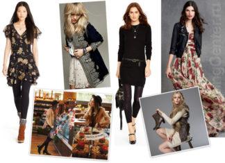 Лучшие модели женской одежды в интернет-магазине Moda Boom 5a900537eee