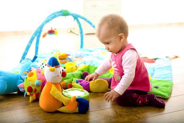 Сучасні магазини пропонують широкий асортимент дитячих іграшок 2488f605f390c