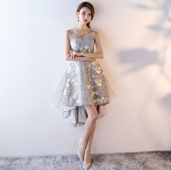 Мода на випускні сукні є дуже мінливою. У 2018 році можна відзначити певні  актуальні тренди 9479a850bded1