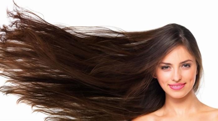 Зазвичай у людей волосся виростає не більш як на 15 міліметрів за місяць.  Насправді такі зміни важко помітити 790d2caace73c
