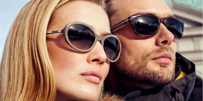 Чим шкідливі сонцезахисні окуляри?