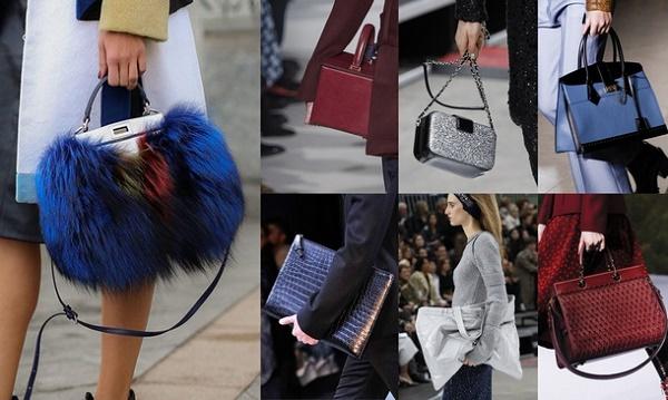 39804c1ed6c5 Поэтому на рынке есть множество вариантов сумок, что существенно усложняет  задачу женщинам  как среди этого разнообразия выбрать практичный, модный ...