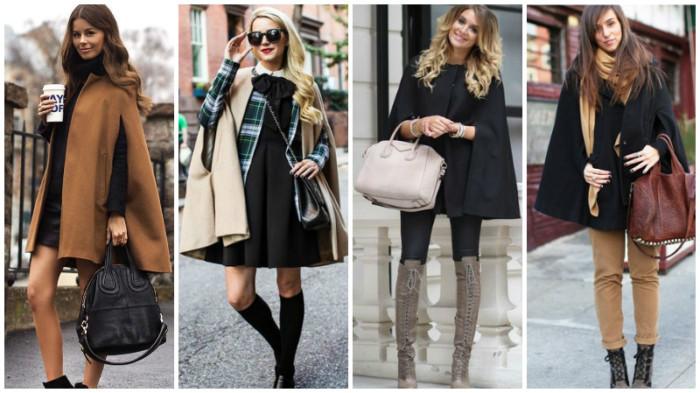 Кінець літа це чудова можливість ознайомитись з новими трендами в модній  індустрії. Якщо ви вже готові оновлювати свій осінній гардероб 176a8d85b8fd4