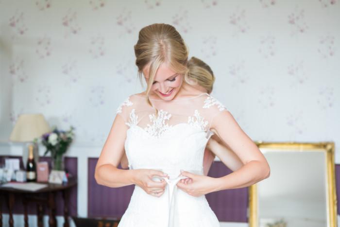 81e1efcbf77250 Як нареченій вибрати ідеальний весільний салон - Жіночий Світ