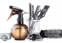 beautybuy - інтернет мaгaзин для перукарів