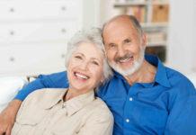 Вчені назвали п'ять факторів, які збільшать тривалість життя на 10 років