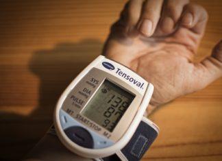 Як знизити тиск без таблеток: 5 перевірених способів
