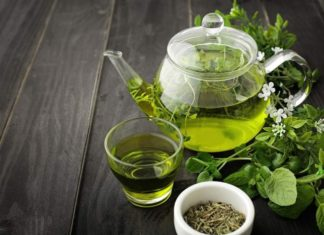 Експерти назвали 7 продуктів, які природним чином очищають легені і зміцнюють імунітет