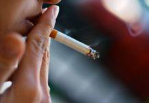 Стало відомо, що станеться з тілом, якщо кинути курити