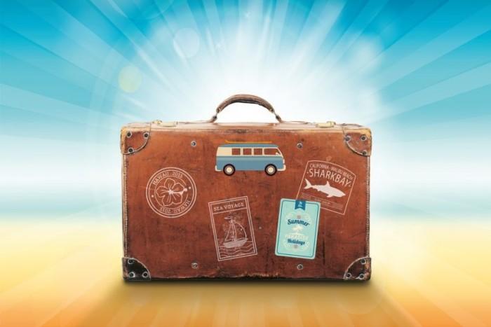Как путешествовать дешево и комфортно? Неочевидные лайфхаки