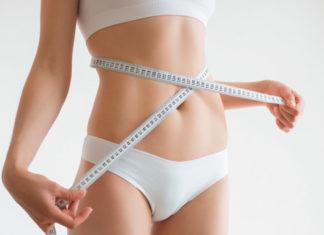 Дієтолог назвала прості способи прискорити обмін речовин і схуднути