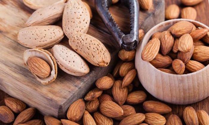 Вчені назвали продукт, який врятує від хвороб серця