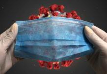 Вчені пояснили відсутність імунітету до COVID-19 у перехворілих