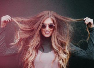 Коса до пояса: від цих трьох масок волосся росте, як на дріжджах