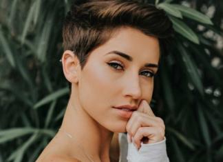 Кращі стрижки 2020 для тонкого волосся, яким майже не потрібна укладка