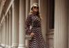 Три наймодніших сукні сезону літо-2020