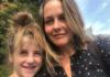 Алісія Сільверстоун зізналася, що приймає ванну разом з 9-річним сином