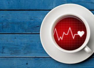 Кава знижує ризик розвитку аритмії - дослідження