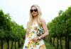 Модні принти, які будуть популярними цього літа