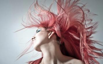 Модний колір волосся в 2020 році - основні тренди