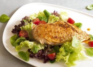 продукти, які допомагають схуднути