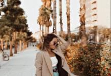 Наймодніші джинси 2020 року: 11 образів з чим носити