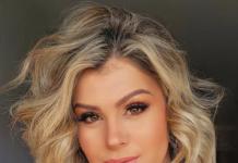 Стильні літні зачіски 2020 для будь-якого типу волосся і форми обличчя