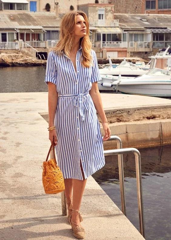 сукня-сорочка 2