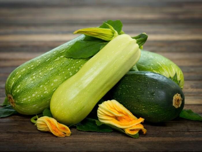 Дієтолог назвала ідеальний овоч для зниження ваги