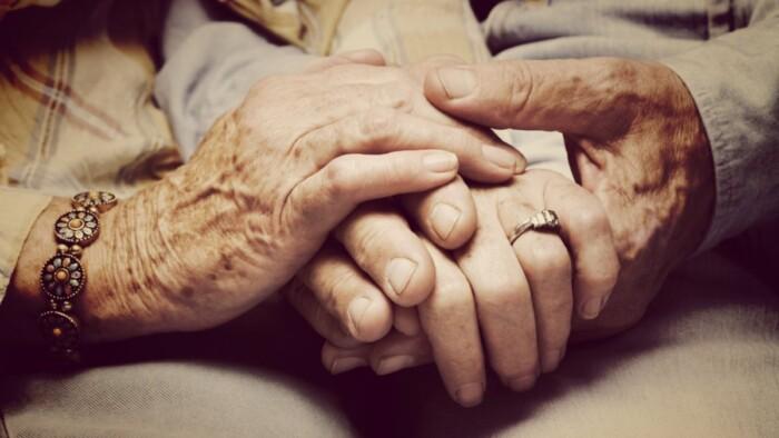 мудрість у шлюбі