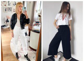 Осінні тренди 2020: які штани будуть в моді у цьому сезоні