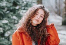 Як зупинити старіння волосся: 6 ефективних способів