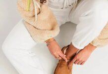 Якщо дістали грубі черевики: 7 модних варіантів взуття на зиму 2020-2021